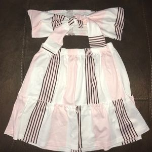 Other - 2 piece outfit